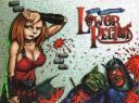 LowerRegions