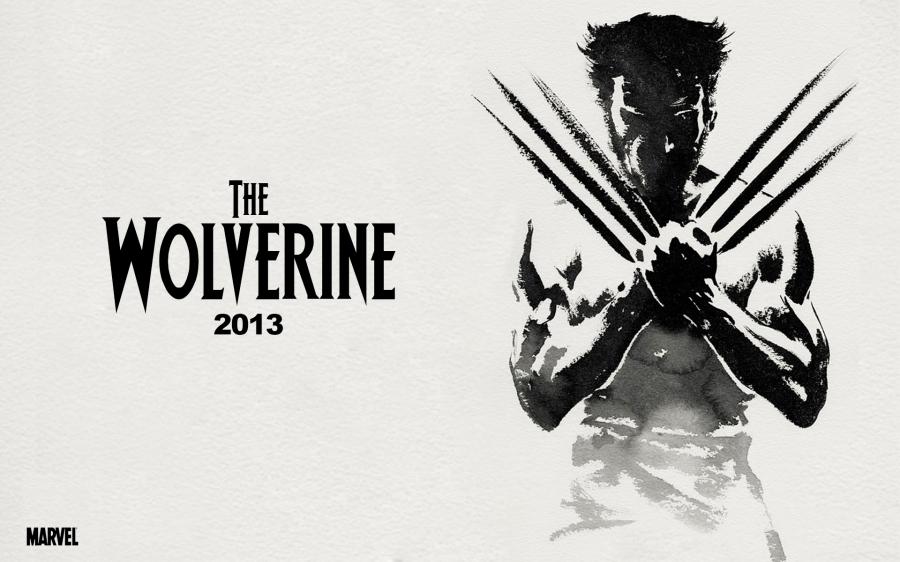 The-Wolverine-2013-Movie still