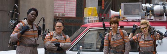 ghostbusters-cast-header-700x226