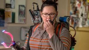 ghostbusters-melissa-mccarthy-abby-yates