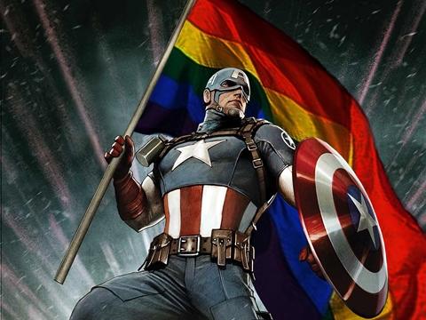 cap-gay-pride