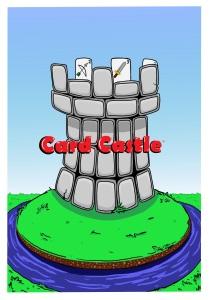 CardCastle