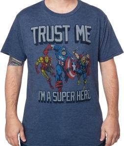 trust-me-im-a-superhero-t-shirt-1.main